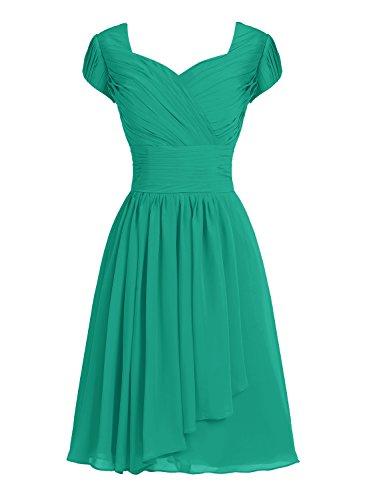 evening dresses in san antonio - 3