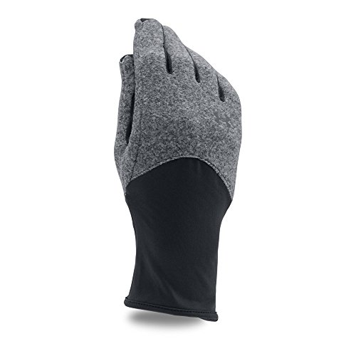 Coldgear Fleece Glove - 3