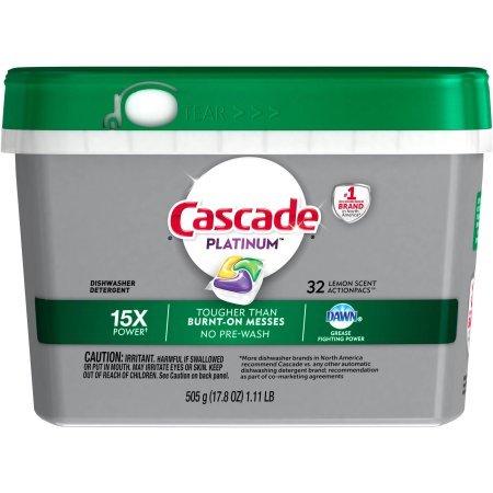 cascade-platinum-actionpacs-lemon-scent-dishwasher-detergent-32-count