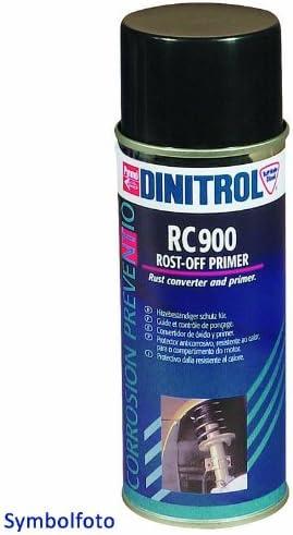 Dinitrol Rc 900 Rost Off Primer Auto