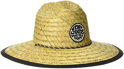 Rip Curl Paradise Straw Lifeguard product image