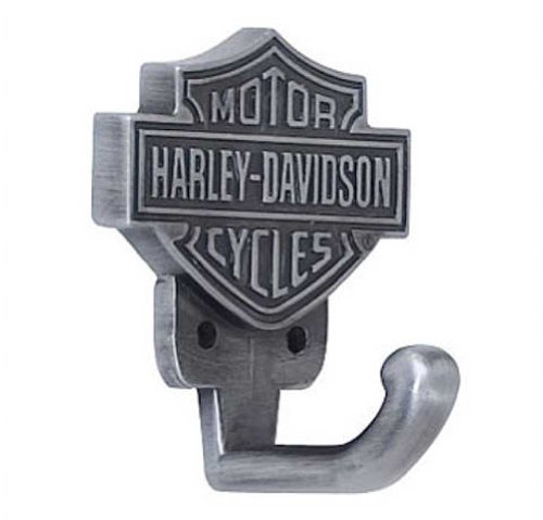 ACE PRODUCT MANAGEMENT GROUP INC HDL-10100 Harley Davidson Hook  (B011C1NTVM)  92bb2ac77322