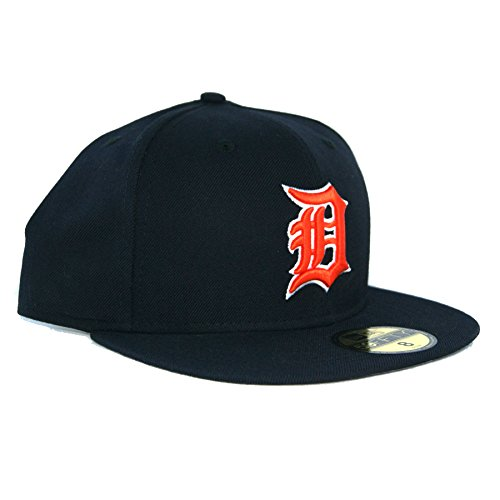Detriot Tigers - 4