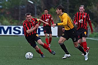 Soccer betting system 1.5 over rennes vs ajaccio betting tips