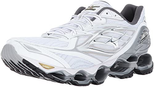 Mizuno Men s Wave Prophecy 6 Running Shoes