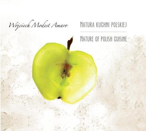 Download Natura kuchni polskiej PDF