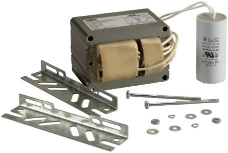 MH-175A-Q-KIT Metal Halide Ballast Kit Keystone 00317
