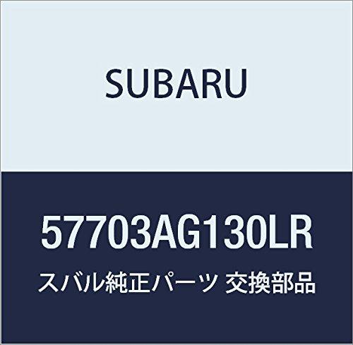 SUBARU (スバル) 純正部品 フロントバンパー フェイス フロント フォレスター 5Dワゴン 品番57703SG001TQ B01MYUONTH フォレスター 5Dワゴン|57703SG001TQ  フォレスター 5Dワゴン