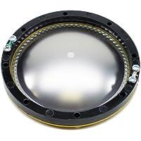 JBL Factory Speaker Replacement Horn Diaphragm 2445, 2445J, D16R2445
