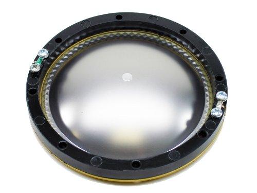 - JBL Factory Speaker Replacement Horn Diaphragm 2445, 2445J, D16R2445