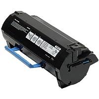 Konica Minolta Compatible fits models BIZHUB 4700 P Equivalent to TNP37, Genuine Konica Minolta Brand