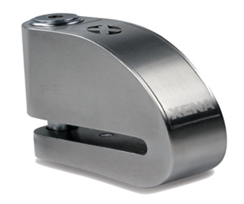 Xena Security XN-15 Disc Alarm by Xena Security