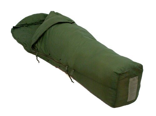 Best Military Sleeping Bag - 8