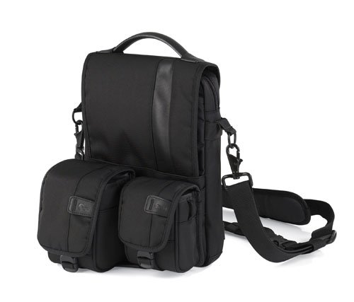 Lowepro Classified 100 AWキット(ブラック) B0038VZPCQ