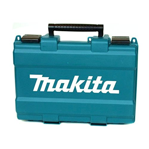 Makita Case For XDT042 18-Volt LXT Lithium-Ion 1/4 in. Cordless Impact Driver Kit New