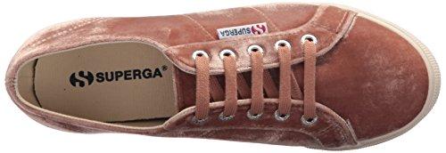 Superga Women's 2790 VELVETJPW Sneaker Sneaker Sneaker - Choose SZ color 70e4b3