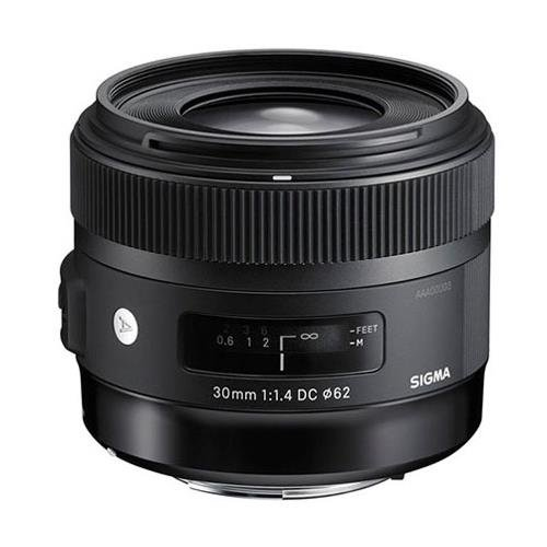 1.4 Lens - 3