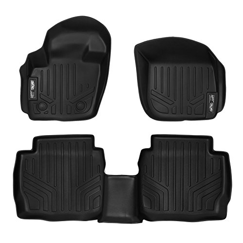 maxfloormat-floor-mats-for-ford-fusion-lincoln-mkz-2013-2017-complete-set-black