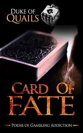 Card Of Fate