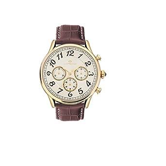 Uhr Lorenz 030023 CC