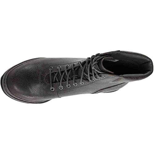 Boot Dusk Timberland Forged Ankle Kellis Womens Iron aqnaftxvwF