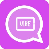 Free Download for Viber Messenger