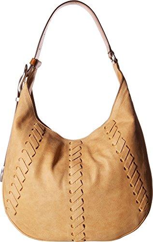 Frye Hobo Handbag - 9