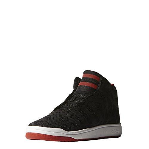 adidas Veritas mid-b34234-sneaker Hombre