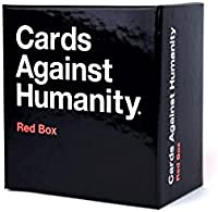 Save on Cards Against Humanity Expansion packs
