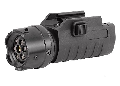 ASG-Tactical-LightLaser-With-Detachable-Mount