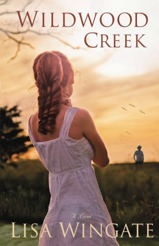 Wildwood Creek: A Novel