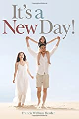 It's a New Day! Paperback