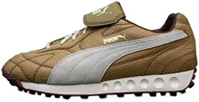 scarpe bambina 36 puma