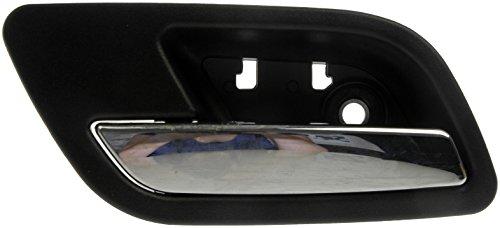Dorman 81192 Rear Driver Side Interior Door Handle