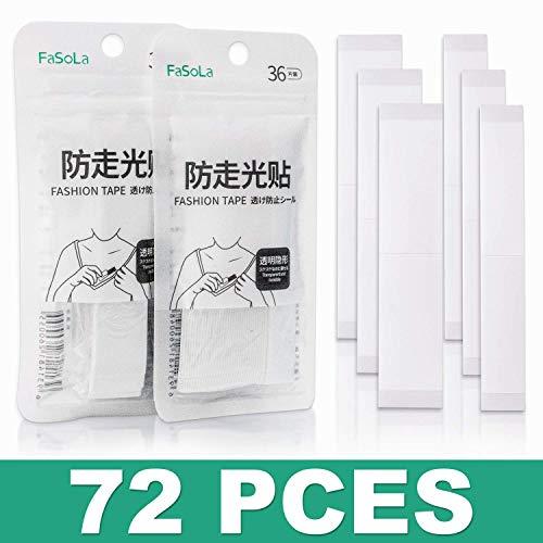 Sewing Tapes & Adhesives