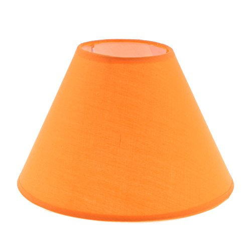Dovewill Table Lamp Shade Cover Floor Lamp Cover Shade Fabri