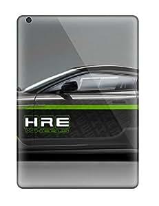 Snap-on Aston Martin Zagato 18 Case Cover Skin Compatible With Ipad Air