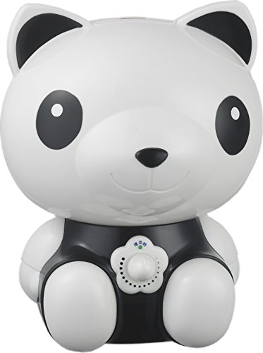 SPT SU 3883 Panda Ultrasonic Humidifier
