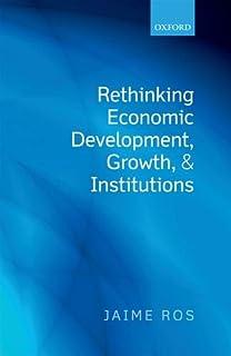 towards new developmentalism khan shahrukh rafi christiansen jens