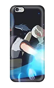 Forever Collectibles Kabuto Ino Hard Snap-on Iphone 6 Plus Case