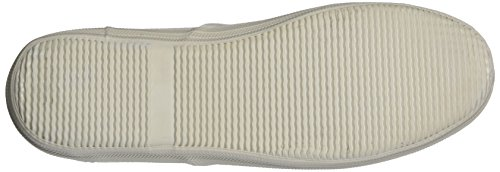 832 White 575000 Mujer para Canadians Zapatillas Blanco wT4dqw1B