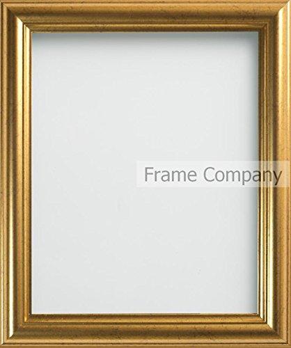 Frame Company Eldridge Range 1-Piece A3 (16.5\