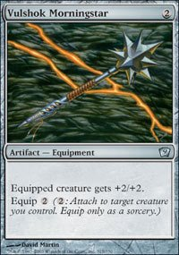 magic-the-gathering-vulshok-morningstar-ninth-edition