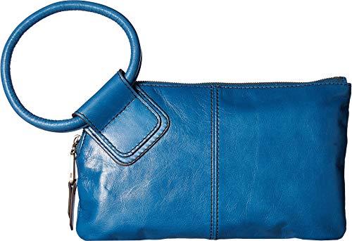 Hobo Women's Sable Bayou One - Womens Medium Handbag Hobo