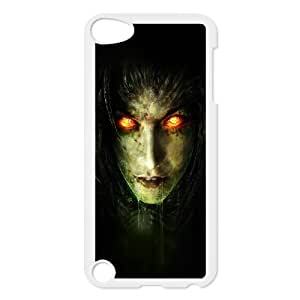 Generic Case Starcraft For Ipod Touch 5 A2ZQ198830
