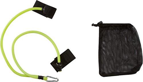 20LB. Resistance Arm Band Trainer for Baseball and Softball Conditioning by Trademark Innovations by Trademark Innovations
