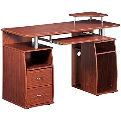 complete-computer-workstation-desk
