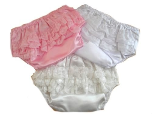 Ocobudbxw 5 Pack 12 Ply Baby Washable Diaper Reusable Soft Cotton Cloth Nappy for Newborn Infant