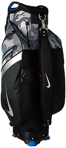 03c06d5af4 Nike 57877 Performance Cart IV Golf Bag