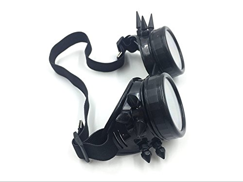 steampunk goggles 4
